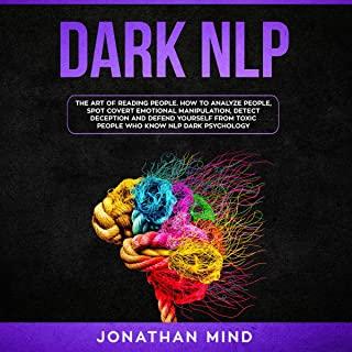 dark nlp
